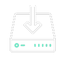 icon0245